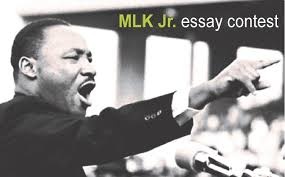 essay martin luther king essay about martin luther king jr write my research