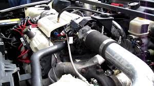 Buick lesaber t-type turbocharge 3800 V6 series I (6 speed) maunal ...