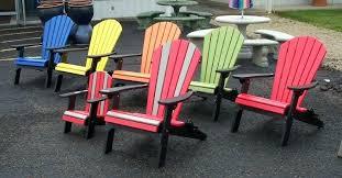 patio furniture stores mesa arizona