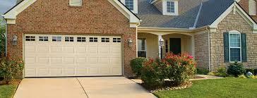 almond garage door5 Star Premium Value  Ideal Garage Doors