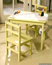 kidkraft easel desk uk by toddler art desk uk 100 images sims 3 toddler drawing table