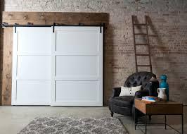 antique barn doors sliding door hardware bypass rollers hinges . antique  barn doors sliding door hardware .