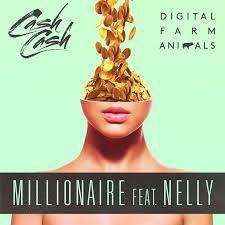 Nelly  Mattress Firm Amphitheatre  San Diego CA