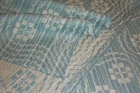 Lovely Linen: 7 Tips for Weaving With Linen & cotton and linen tea towel Adamdwight.com