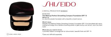 other locations shiseido standalone s and retailers nationwide