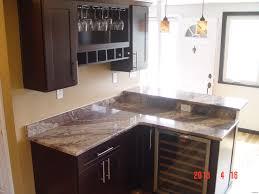 ... Corian Vs Granite Kitchen Quartz Bathroom Vanity Tops Solid Surface  Countertops C Countertop Full Size Of ...