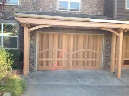 garage doors portlandGarage Doors  Garageors Portland Amarr Oregon Me Access Phoenix