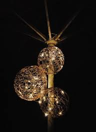 twine lantern lantern twine yarn lanterns