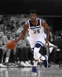 jimmy butler poster. Simple Poster Image Is Loading MinnesotaTimberwolvesJIMMYBUTLERGlossy8x10Photo039 And Jimmy Butler Poster G