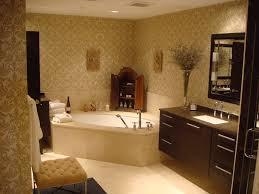 Bathroom Models Minimalist Bathroom Designs Ideas In Modern Home  Homeremedies