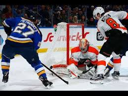 flyers game november philadelphia flyers vs st louis blues november 2 2017 game