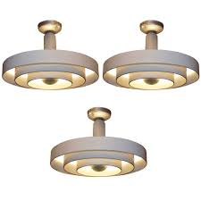 amazing home glamorous mid century ceiling light on modern inspired style shades of mid century