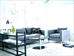 large white rug soft white rug big large gy rugs for area magnificent fluffy frosted large white rug