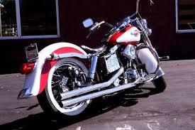 1979 harley davidson shovelhead bike