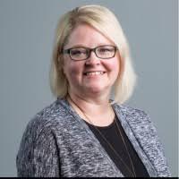 Bobbi Medina - Safety Compliance Manager - CHICAGO INTERMODAL ...