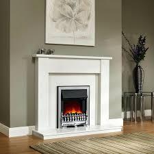 wood fireplace mantels surrounds modern fireplace mantel decor contemporary wood fireplace mantels fireplace surround kits home wood fireplace mantels