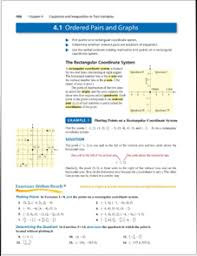 math help elementary and intermediate algebra in reach math help