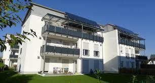 Auf treppen.de finden sie impressionen und informationen zum thema. Die 15 Besten Bauunternehmen In Forchheim Houzz
