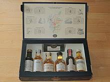Classic Malts Display Stand Classic Malts of Scotland Wikipedia 48