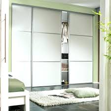 white armoire with glass doors white with glass doors st white with glass doors white armoire with glass doors