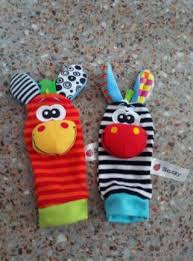 Image result for calcetines marionetas bebes