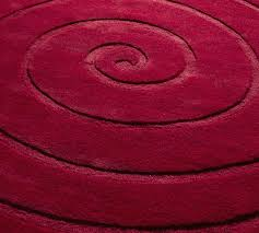 gallery of round rugs ikea area marvelous low pile rug grey unusual red 11