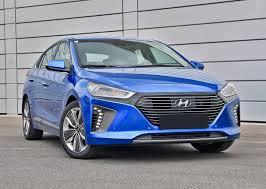 2018 hyundai mpg. beautiful mpg 2018 hyundai ioniq hybrid mpg msrp on