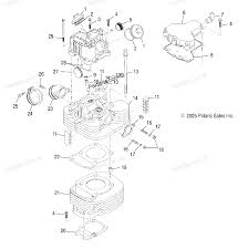 Exelent wiring diagram polaris 04 sportsman 400 frieze diagram