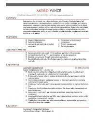 Livecareer Resume Builder Free Download Livecareer Resume Builder Free Download Format Live Career 5