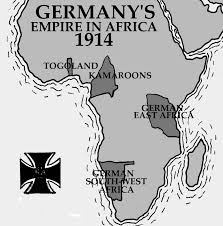 scramble for africa ian smith the former prime minister of rhodesia once said colonialism is a wonderful thing it sp civilization to africa