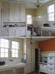 1920s kitchen cabinets unique 387 best vintage kitchens images on