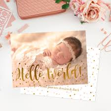 Template For Birth Announcement Cutest Deals For Birth Announcement Template