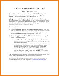 Unemployment Resume Sample Brilliant Ideas Of Unemployment Resume Sample Functional Resume 7