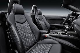 2018 audi tt rs interior. plain audi try watching this video on wwwyoutubecom or enable javascript if it is  disabled in your browser for 2018 audi tt rs interior l