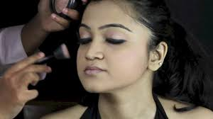 party makeup for photoshoot tv artist bridal party looks video dailymotion