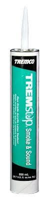 Outstanding Tremco Caulk Silicone Sealant Color Chart
