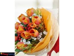 philippine flowers and gifts philippine flowers and gifts