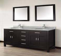 Custom Bathroom Vanities Creating Uniqueness for Your Bathroom