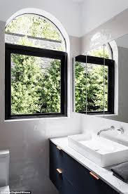 bathtubs for two around 22 per cent of homeowners included a bathtub to accommodate two