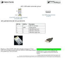 wrg 8908 3 phase plug wiring diagram 3 phase plug wiring diagram