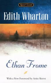 frome lit wiki ethan frome lit wiki