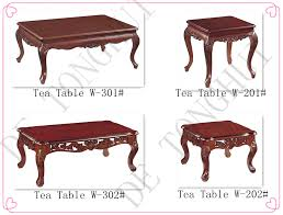 art deco reproduction furniture indian wooden table w209 art deco reproduction furniture