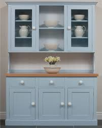 Kitchen Dresser Kitchen The Kitchen Dresser Company Triple Kitchen Dresser