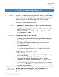 Architectural Drafter Resume Resume Resume Civil Architectural Autocad The Quality Jobs In Cad 4
