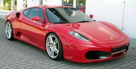 Let us admit one thing, we would have a poster of either the f40 or the 512 testarossa, or the mythos concept car on the walls of our. Ferrari F430 Wikipedia