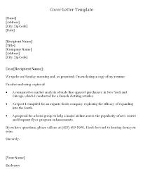 Wonderfull Design Sample Resume For Dental Assistant With No