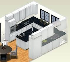 small u shaped kitchen with island u shaped kitchen designs with island image detail for small kitchen plans u shaped plan flip small u shaped kitchen