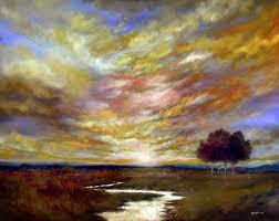 amazing grace oil on canvas 100x81cm