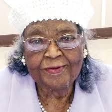 Ermyntrude Wilhemenia Stephens Smith -- Bowman   Obituaries   thetandd.com