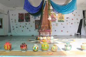 janmashtami celebrations pre primary